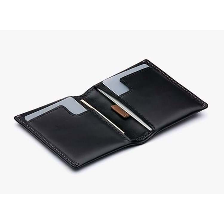 Pung -Slim sleeve wallet Sort 2