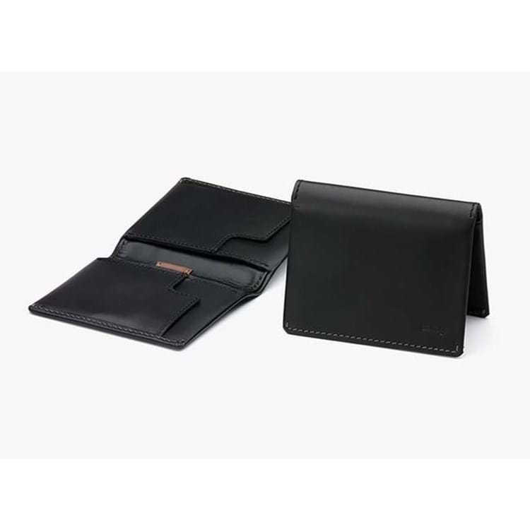 Pung -Slim sleeve wallet Sort 7