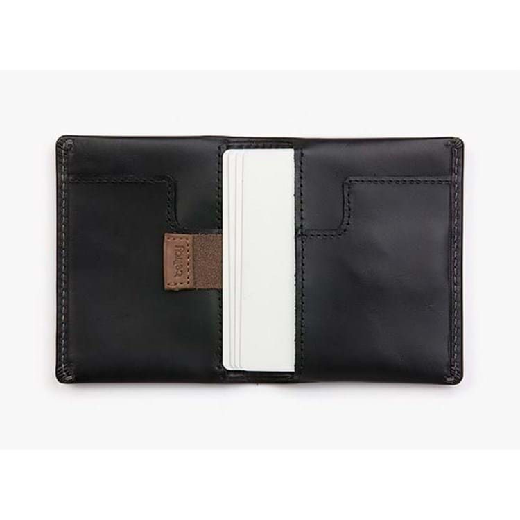 Pung -Slim sleeve wallet Sort 8