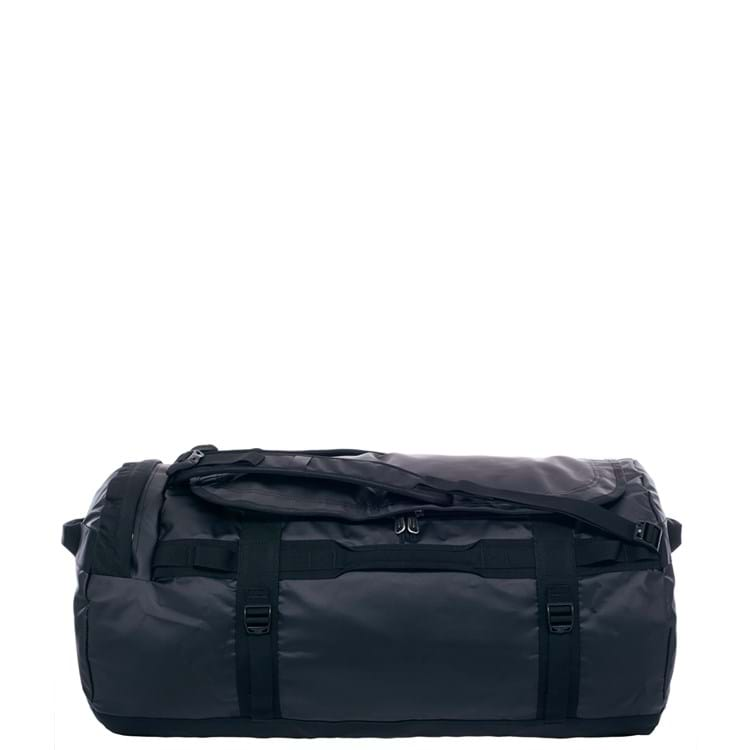 Base Camp Duffel L Sort 1