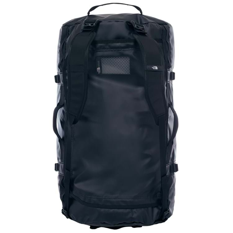 Base Camp Duffel L Sort 2