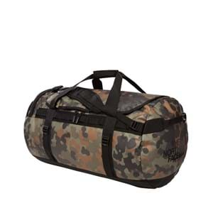 Duffel Base camp L