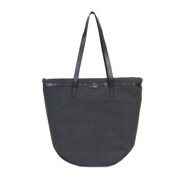 Shopper Auden Sort 1