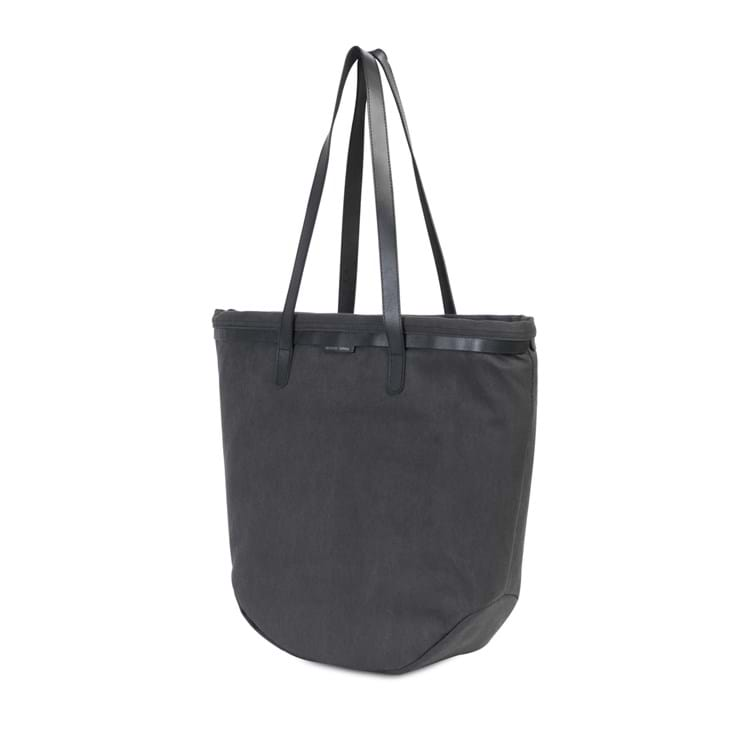 Shopper Auden Sort 2
