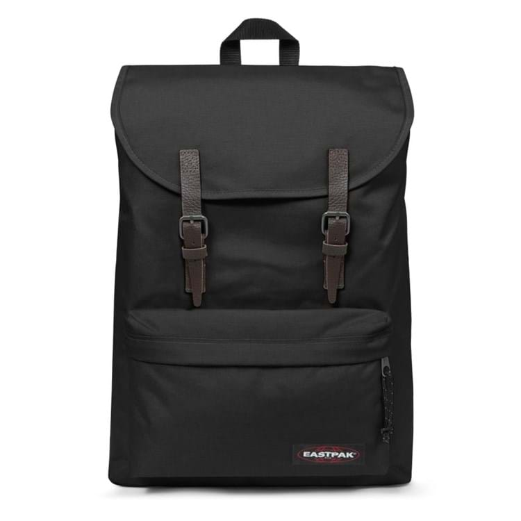 Eastpak Rygsæk London Sort 1