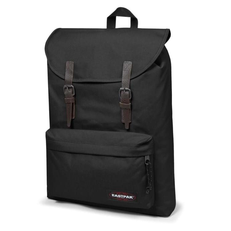 Eastpak Rygsæk London Sort 2