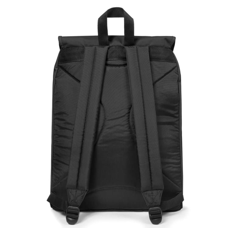 Eastpak Rygsæk London Sort 3