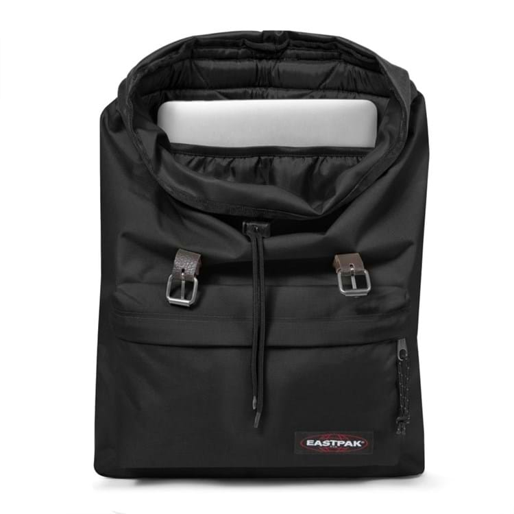 Eastpak Rygsæk London Sort 4