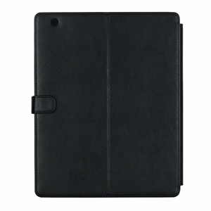 Tablet cover - Ipad 2/3/4