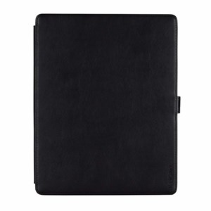 Tablet cover - Ipad 2/3/4 alt image