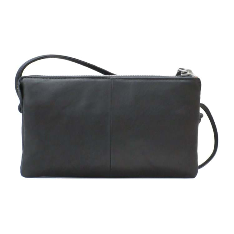 Clutch Sauvage Sort 2