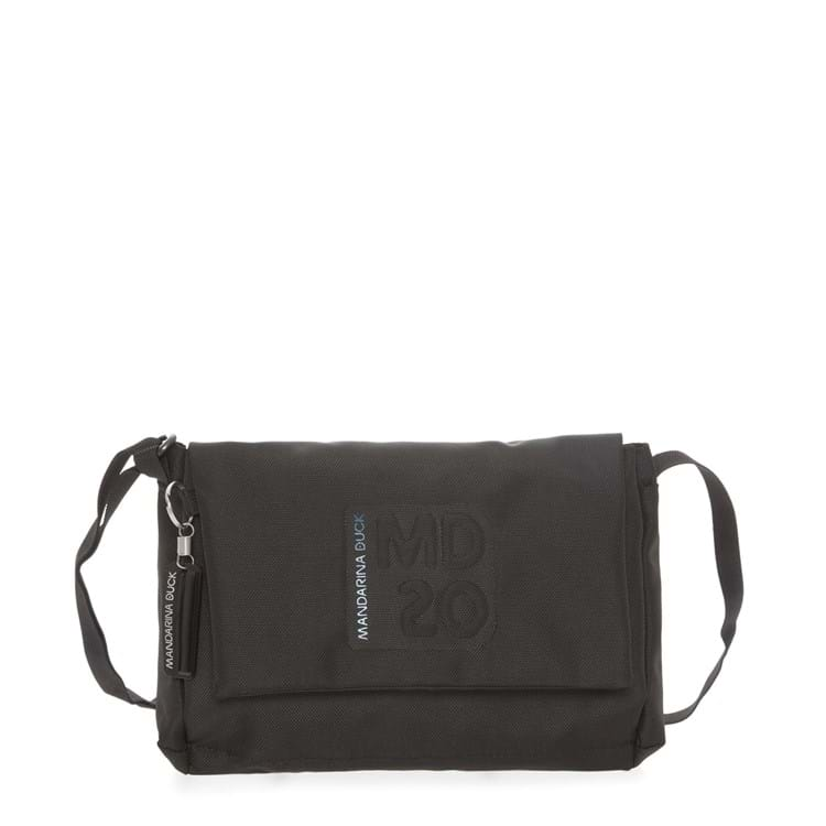 Mandarina Duck Crossbody Sort 1
