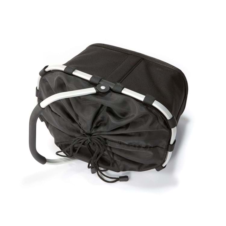 Carrybag XS Sort 2