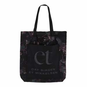 Day Carry P Floria Tote alt image