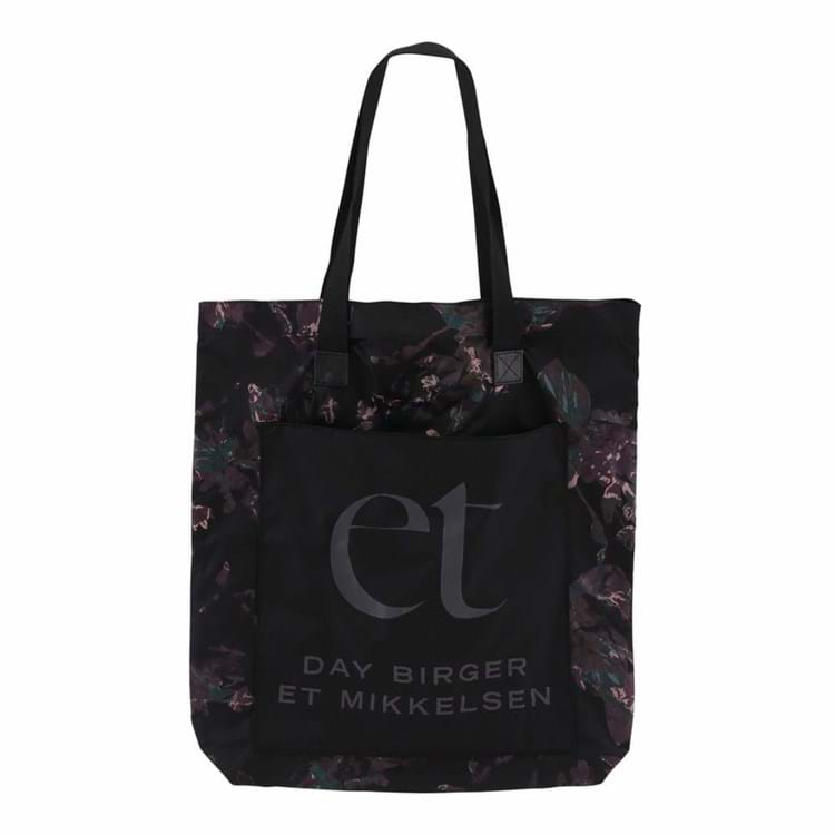 Day Carry P Floria Tote Multi 1
