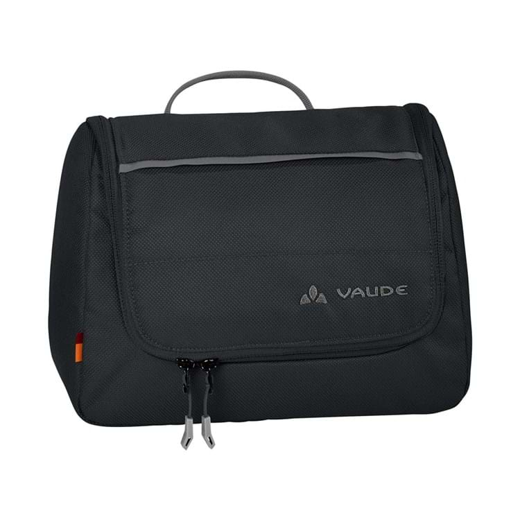 Vaude Toilettaske - Washpool M Sort 1