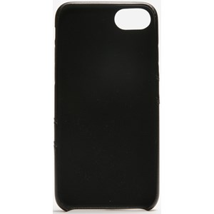 Mobil Cover -Iphone 7/6S