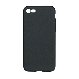 Mobil Cover -Iphone 7