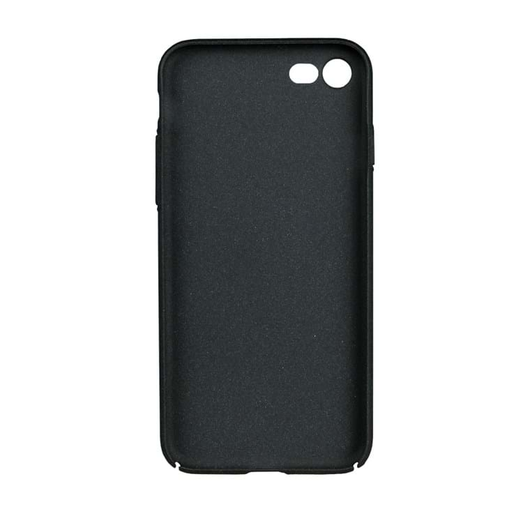 Mobil Cover -Iphone 7 Sort 2