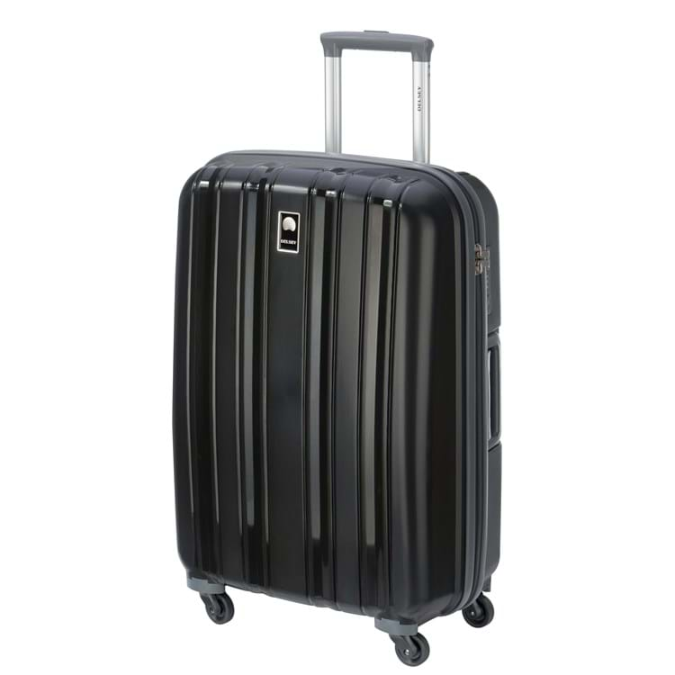 Trolley Cervin - 69,5 Sort 1