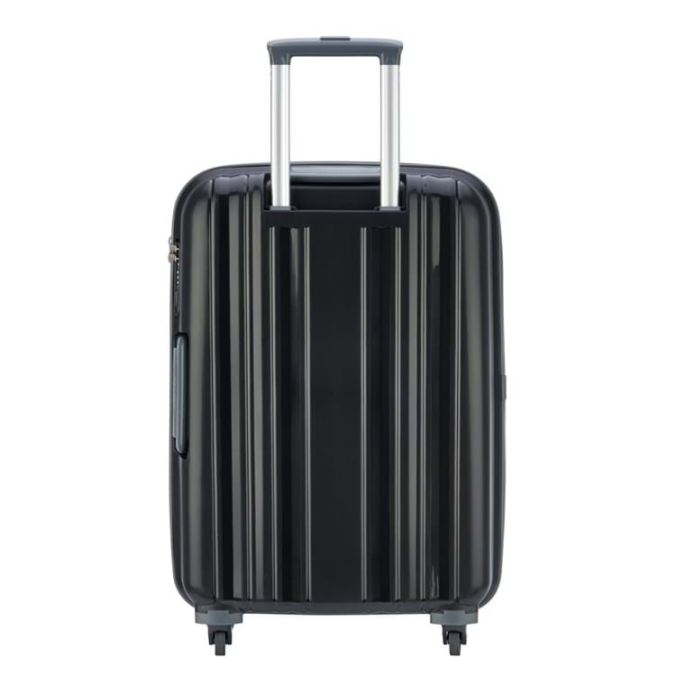 Trolley Cervin - 69,5 Sort 2