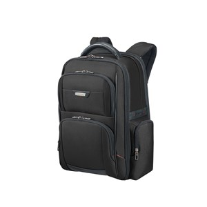 Laptop Backpack-Spectrolit15,6
