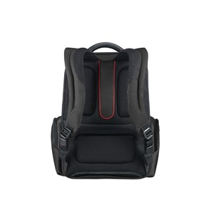Laptop Backpack-Spectrolit15,6 alt image