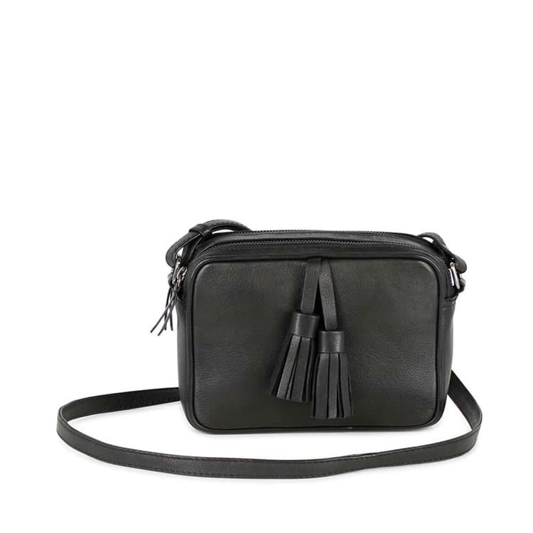 Crossbody Assia Sort 1