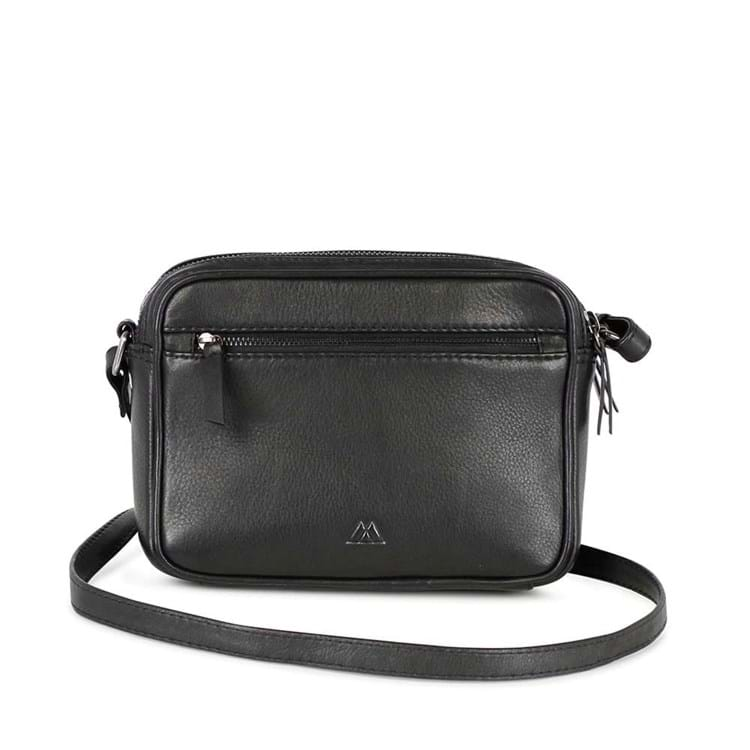 Crossbody Assia Sort 2