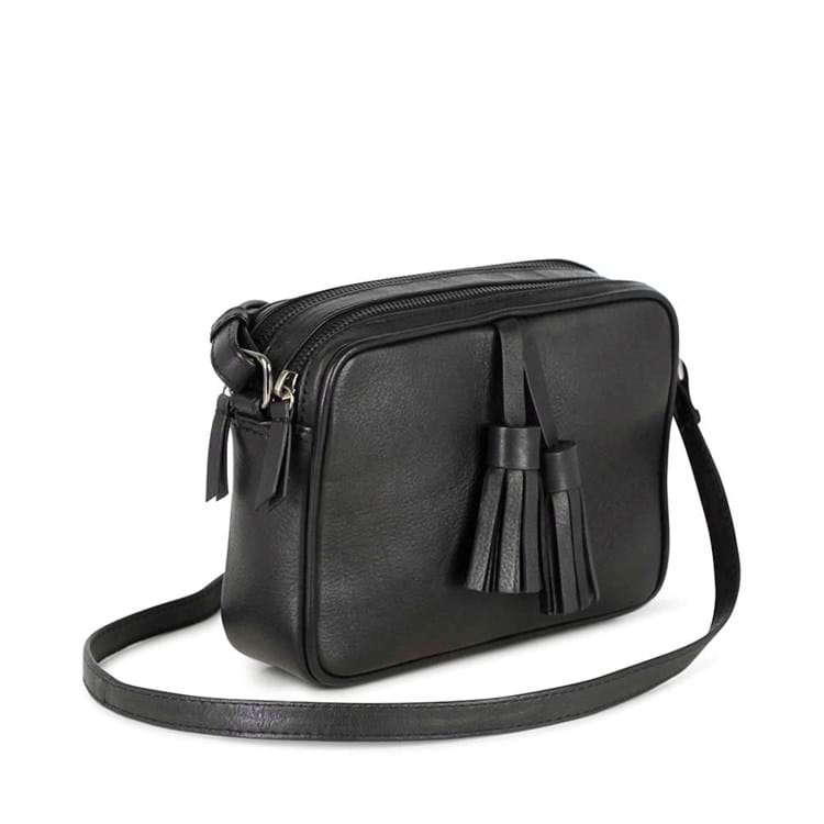 Crossbody Assia Sort 3