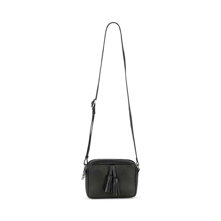 Crossbody Assia Sort 5