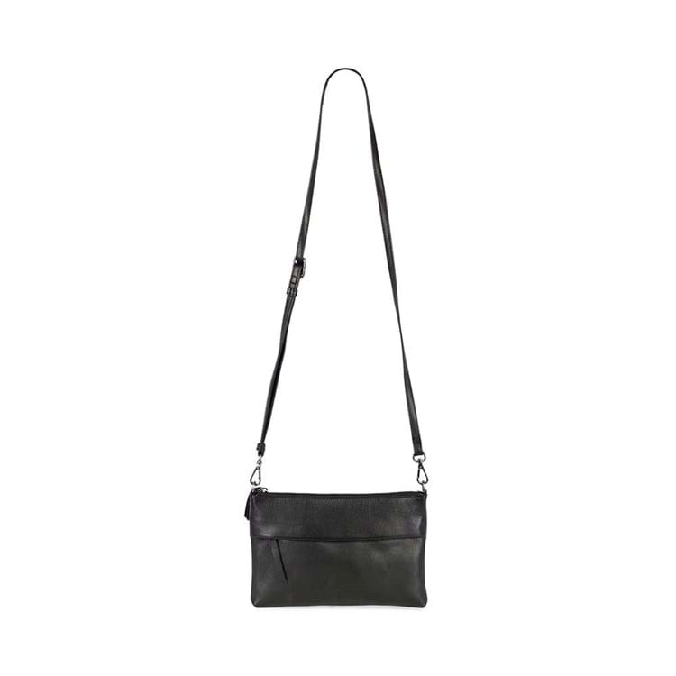 Crossbody Riley Sort 5