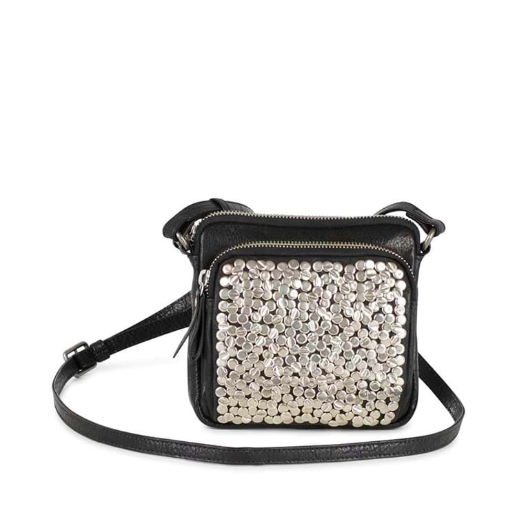 Crossbody - Ellie Sort 1