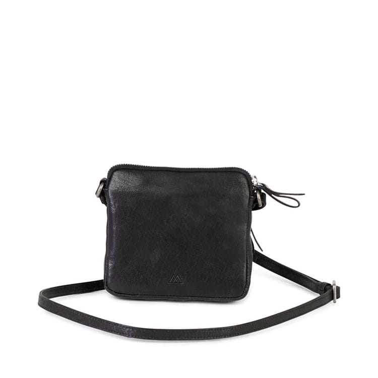 Crossbody - Ellie Sort 4