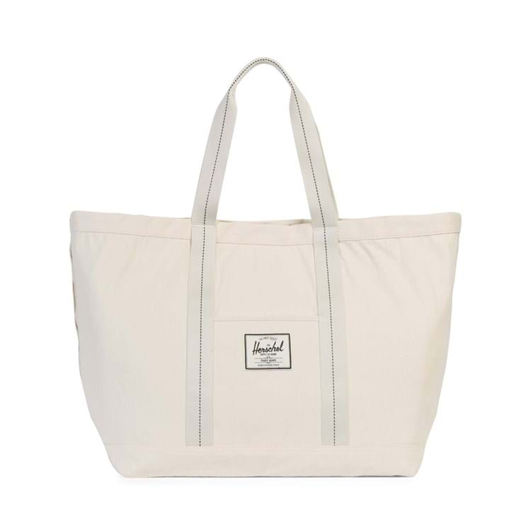 Shopper Bamfield Natur 1