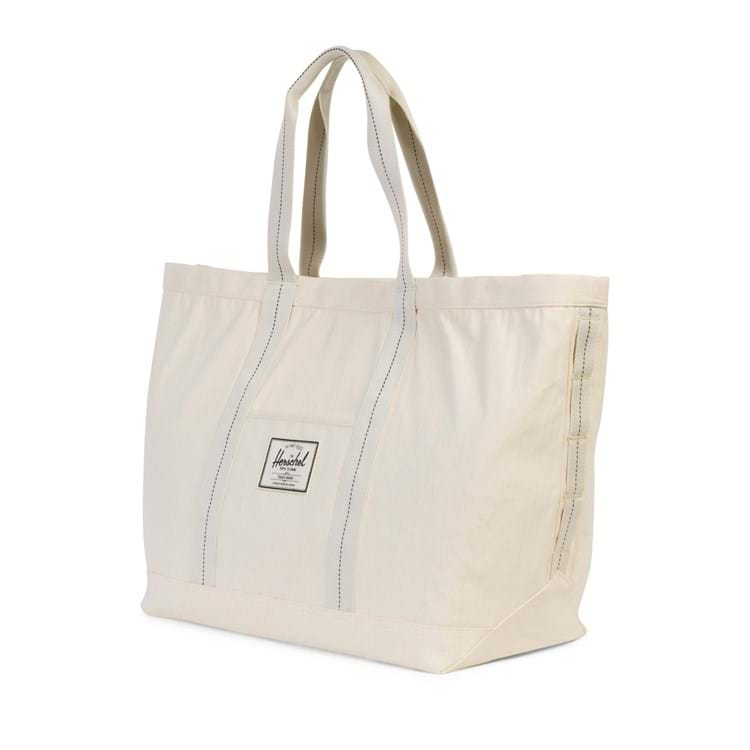 Shopper Bamfield Natur 2