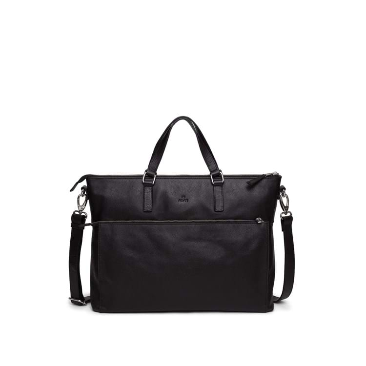 Workbag Sasha Napoli Sort 1