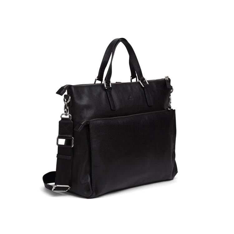 Workbag Sasha Napoli Sort 2