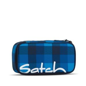Penalhus Satch Pencil Box alt image