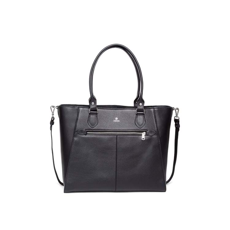 Adax Cormorano - Shopper Astrid Sort 1