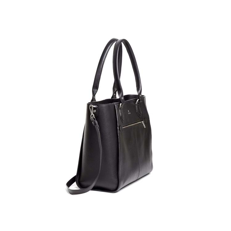 Adax Cormorano - Shopper Astrid Sort 2