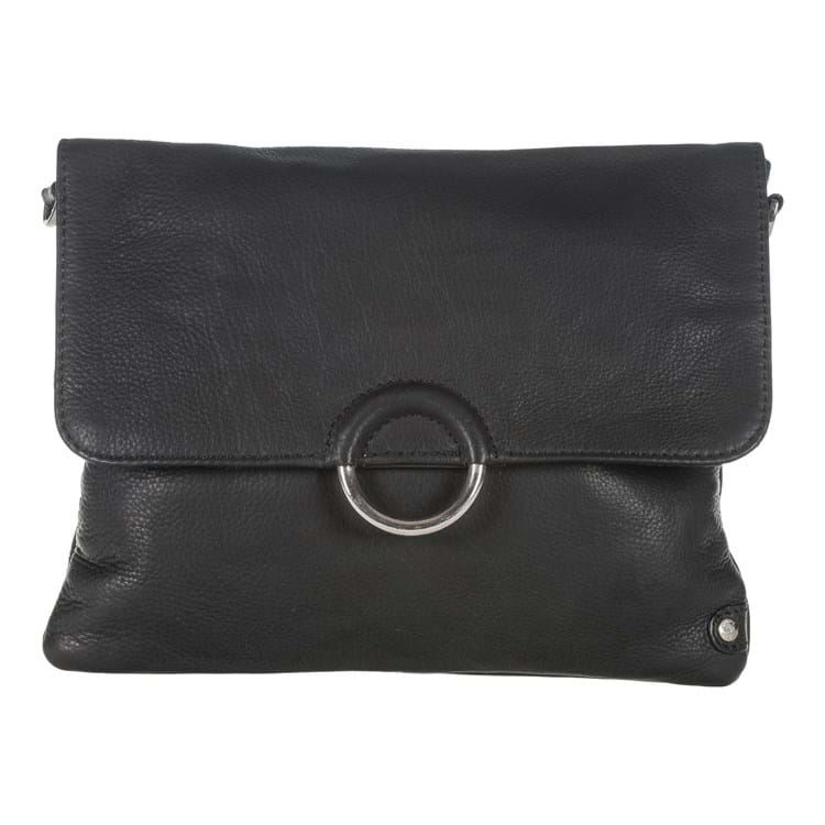 Depeche Clutch - Fearless Fashion Sort 1