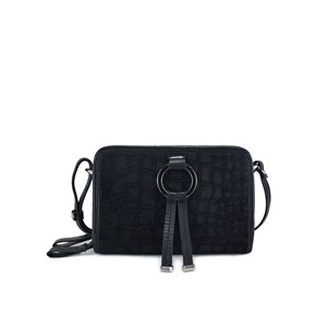 Zalt - Crossbody Paris