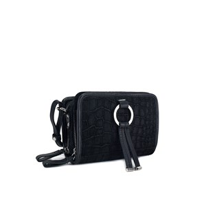 Zalt - Crossbody Paris alt image