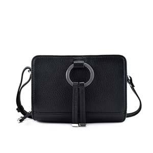 Ruby - Crossbody Paris