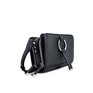 Ruby - Crossbody Paris alt image