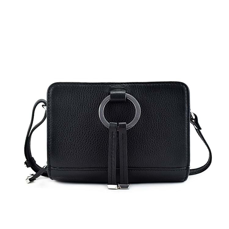 Ruby - Crossbody Paris Sort 1