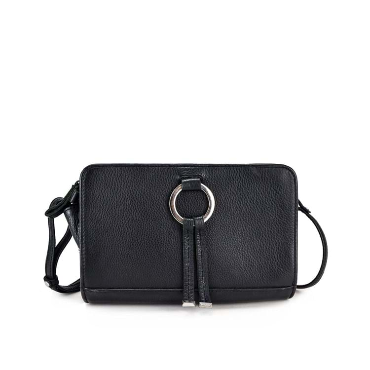 Ruby - Crossbody Phoebe Sort 1