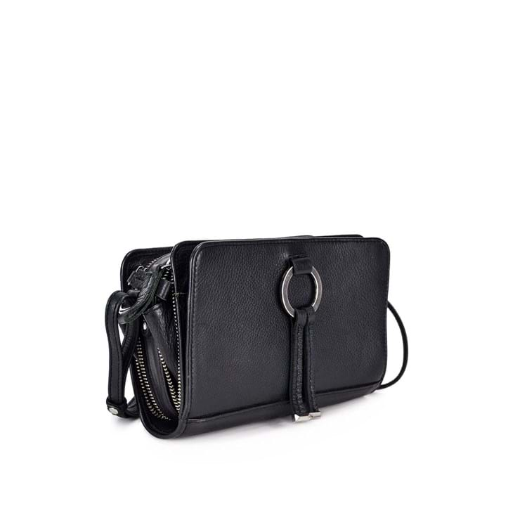 Ruby - Crossbody Phoebe Sort 2
