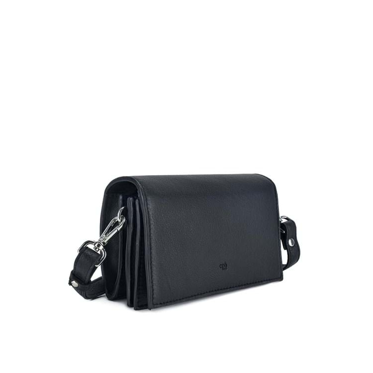 Ruby - Crossbody Luana Sort 2